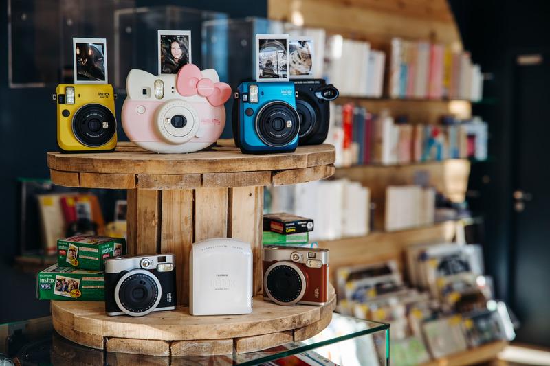 сайте представлена где покупать фототехнику проверенные магазины данный момент