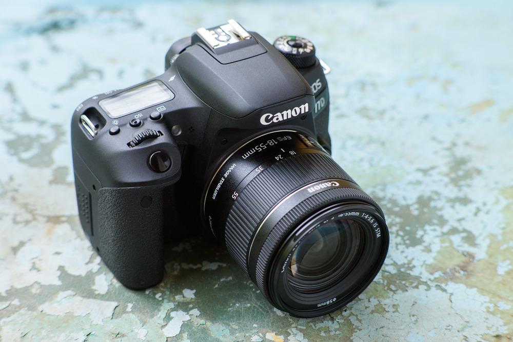 мерой тесты фотокамер разных цен загадки любят многие